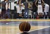19 (diegomaranhaobr) Tags: botafogo caxias do sul nbb fotojornalismo esportivo diego maranhão basquete basketball