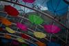 Umbrellas-1 (LTL78) Tags: fujifilm x100t méxico umbrella paraguas sanluispotosï