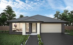 Lot 1601 Akuna Street, Gregory Hills NSW