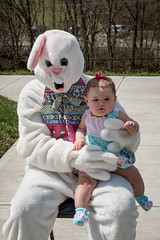 Easter-EGG-HHKY-2018 (60 of 205)