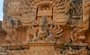 Temple Sculpture (Balaji Photography - 4.9M views and Growing) Tags: rothang bigtemple temp temple templearchitecture temples cholaarchitecture chola ganesha vinayak pillaiyar idols