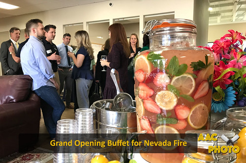 "Grand Opening for Nevada Fire • <a style=""font-size:0.8em;"" href=""http://www.flickr.com/photos/159796538@N03/39451945970/"" target=""_blank"">View on Flickr</a>"