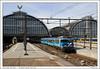 RFS 101002 - Amsterdam Centraal - 33242 (06-04-2018) (Vincent-Prins) Tags: rfs 101002 amsterdam centraal 33242 railpromo