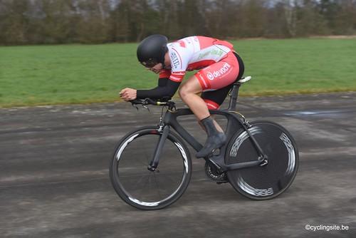 PK TT Antwerpen 2018 (306)