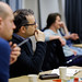 Europeana DCH impact evidence bank workshop