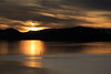 Lake Tahoe, California (Jolita Kievišienė) Tags: lake tahoe california america north northern usa united states wild nature evening clouds