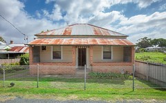 2 East Street, Maitland NSW