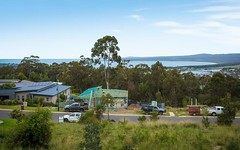 18 The Crest, Merimbula NSW