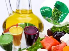 Tratamentos detox são um mito! (raisdata) Tags: bemestar bigdata detox dietadexto emagrecer mito rais raisdata saúde