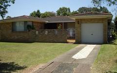 49 Christine St, Northmead NSW