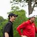 GolfTournament2018-191