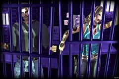 ♔ LoTd 83 (Victoria Michigan) Tags: joplino suicide dollz event gas mac design ebento opulein the gacha life static mens zone fashionnatic blogger jail slink akeruka lelutka maitreya sintiklia stealthic doux etre ebp