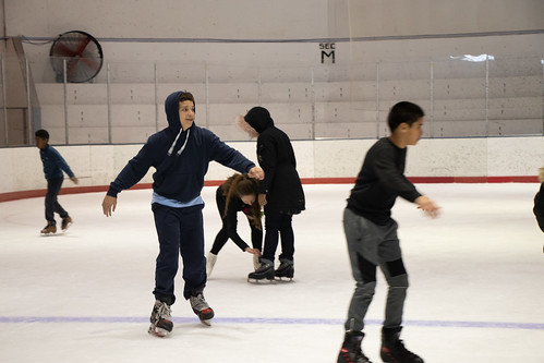 "PAL Day at the Penn Ice Rink 4-12-18 • <a style=""font-size:0.8em;"" href=""http://www.flickr.com/photos/79133509@N02/39621750290/"" target=""_blank"">View on Flickr</a>"