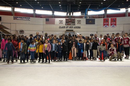 "PAL Day at the Penn Ice Rink 4-12-18 • <a style=""font-size:0.8em;"" href=""http://www.flickr.com/photos/79133509@N02/39621751590/"" target=""_blank"">View on Flickr</a>"