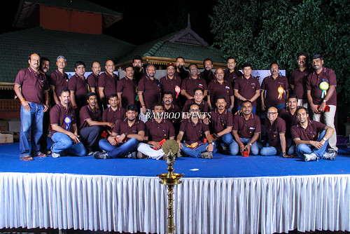 "Titan Tanishq Employee Get together • <a style=""font-size:0.8em;"" href=""http://www.flickr.com/photos/155136865@N08/39683782120/"" target=""_blank"">View on Flickr</a>"
