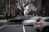 FJCG3609 (craig_garrett) Tags: blurredmotion intersectionpedestrianscrosswalk pedestrians realworld redlight