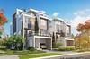 dự án Villa Park MIK Quận 9 (21) (Nhà Đất Khu Đông) Tags: dự án biệt thự villa park mik quận 9