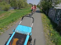 """Na cyklostezce v Řevnicích • <a style=""""font-size:0.8em;"""" href=""""http://www.flickr.com/photos/28630674@N06/39835140550/"""" target=""""_blank"""">View on Flickr</a>"""