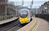 Pendolino (R~P~M) Tags: 390 train railway virgintrains berkhamsted electric emu multipleunit herts hertfordshire england uk unitedkingdom greatbritain