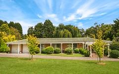 14 Farnborough Drive, Moss Vale NSW