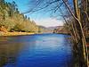 River Tay Walk (eric robb niven) Tags: ericrobbniven scotland dundee dunkeld perthshire rivertay walking springwatch