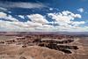 Canyon (ninja_geoff) Tags: canyonlandsnationalpark canon6d utah moab canon20mm