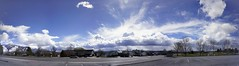 North Ogden clouds (denebola2025) Tags: cloud porn north ogden utah ut weather spring pleasant view