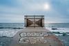 Dockweiler State Beach (Duvalin Papi) Tags: losangeles california dockweilerstatebeach nikond600 sadtographer socal vsco beach
