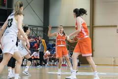 sf_cajky-ruza-35
