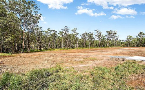 Lot 2 Thrumster Street, Port Macquarie NSW