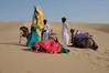 DSC_7732 (rajashekarhk) Tags: realaxing wait rest desert sand animal sanddumes khuhari rajashekar red rajastan rajastani colours colour camels camel nikon northindia india travel tourism travalphotography jaisalmer desertphotography