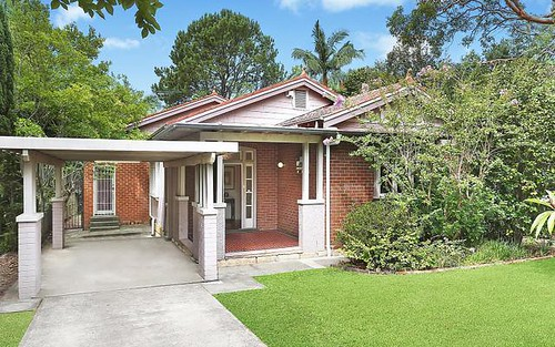 36 Stanley Rd, Epping NSW 2121