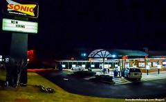 Rocky Branch Sonic Spirit Night Mar 2018-7951 (Billy Wright photos) Tags: billy eventphotography ga georgia usa camera capture photo photogapraphy video wright rocky branch sonic spirit night march 2018