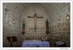 Castiliscar......**Zaragoza** (JLuis San Agustín) Tags: 2017 castiliscar pueblos castillos ermitas esculturas románico