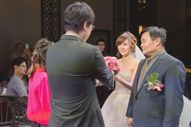 婚攝,新祕YUKI, 桃園彭園,八德彭園,八德彭園,78TH,婚攝推薦,桃園婚攝,MSC_0027