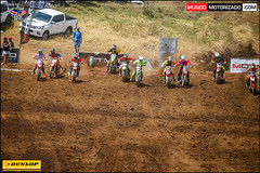 Motocross_1F_MM_AOR0245