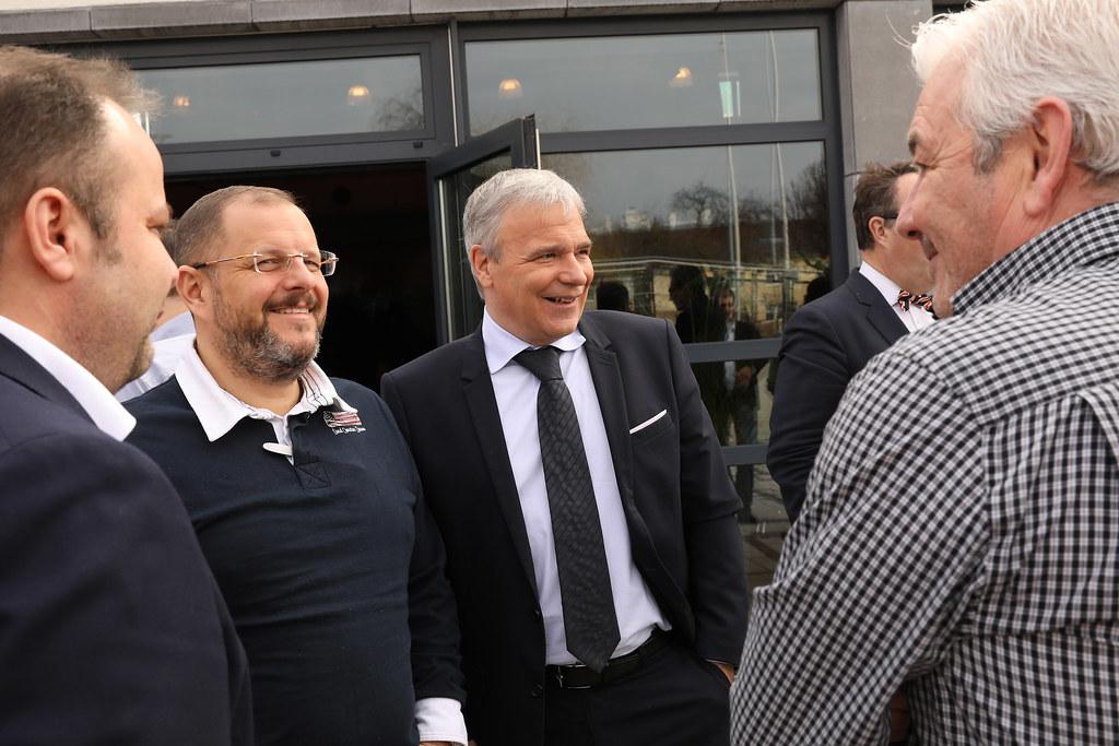 LSAP_Landeskongress_Strassen_2018__0481