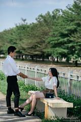 VMC_5151 (christianvu1) Tags: couple cutecouple girl boy nikon nikond750 photography photoshop photographer fuji fujifilm 85mm fujisuperia