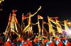 2018龍德宮媽祖遶境_10 (Taiwan's Riccardo) Tags: 2018 digital color dc nikoncoolpixa nikonlens nikkor fixed 185mmf28 taiwan 2018龍德宮媽祖遶境 龍德宮 桃園縣 蘆竹鄉