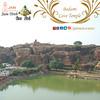 Badami Cave Temple (Jain News Views) Tags: jain tirth badami cave temple divinity mandir jainism yatra