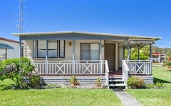 39/2 Evans Road, Canton Beach NSW