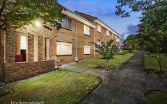 7/61-63 Maltravers Road, Ivanhoe East VIC