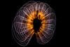 Sea Creatures of the Deep...... (kanaristm) Tags: ocean sea creatures deep jelly fish light painting lightpaintingbrushes brushes lpb universaladapter nikon d850 1424mmf28g kanaris kanarist kanaristm tkanaris tmkanaris copyright2018tmkanaris copyright2018kanaristm tmk tmks lowlight