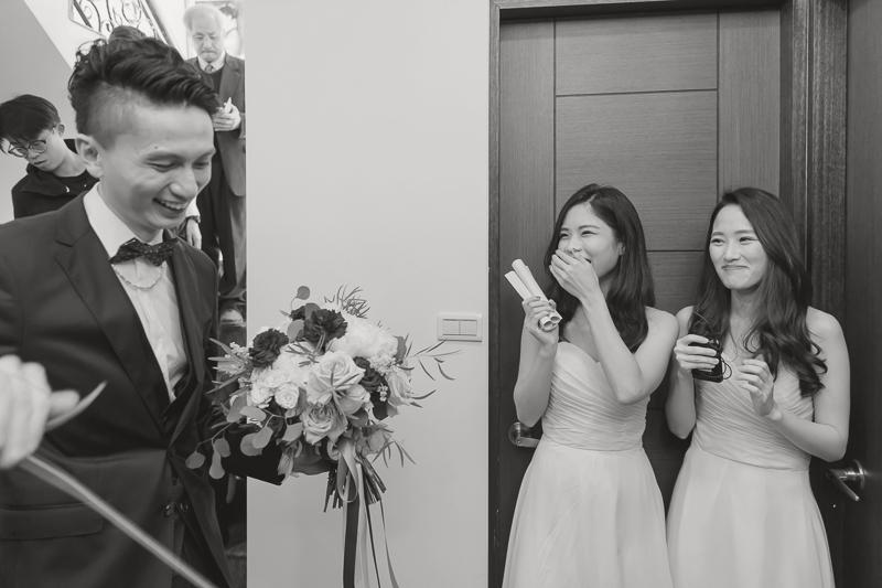 新竹國賓婚宴,新竹國賓婚攝,新竹國賓,婚禮主持小吉,EVEN MORE,婚攝,婚攝推薦,新祕MICO,MSC_0054