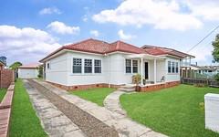 88 Deering Street, Ulladulla NSW