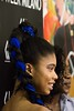 AfroFashionWeekMi 2018_016 (Maria Luisa Paolillo) Tags: canon afrofashionweek fashion milano style afro photomilano eyes looks sguardi people fashionset colours colori contrasti ritratto portrait primopiano dettagli details art arte