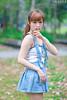 IMG_7330L (攝影玩家-明晏) Tags: 人 outdoor 戶外 外拍 人像 girl woman taiwan taipei pretty 6d2 canon portrait 薛凱云