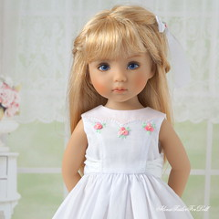 AlenaTailorForDoll march 18-013 (AlenaTailorForDoll) Tags: alenatailor alenatailorfordoll diannaeffner doll dressforlittledarlingdoll littledarling