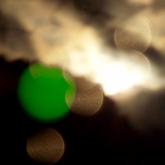 [ .   memories of the sun   . ] (ǝlɐǝq ˙M ʍǝɥʇʇɐW) Tags: sun solar sky texas weldersglass filter solarphotography memory g2v spectral classification