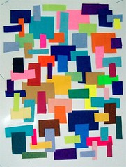 Pinned to Art Ideas on Pinterest (airlineschool) Tags: pinterest art ideas pins i like